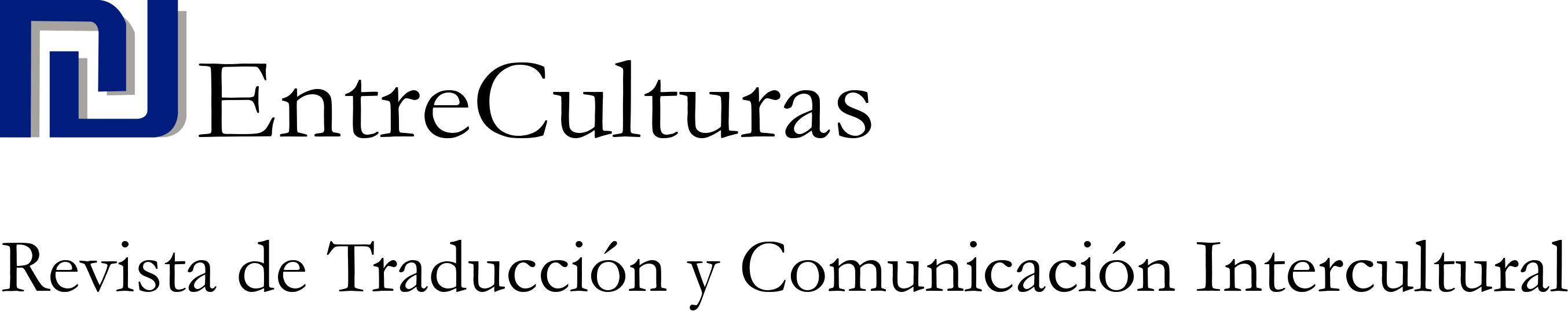 ENTRECULTURAS